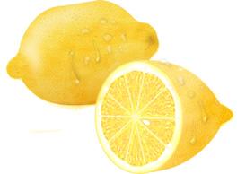 lemon01-001